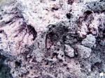 Lava rock, Iceland