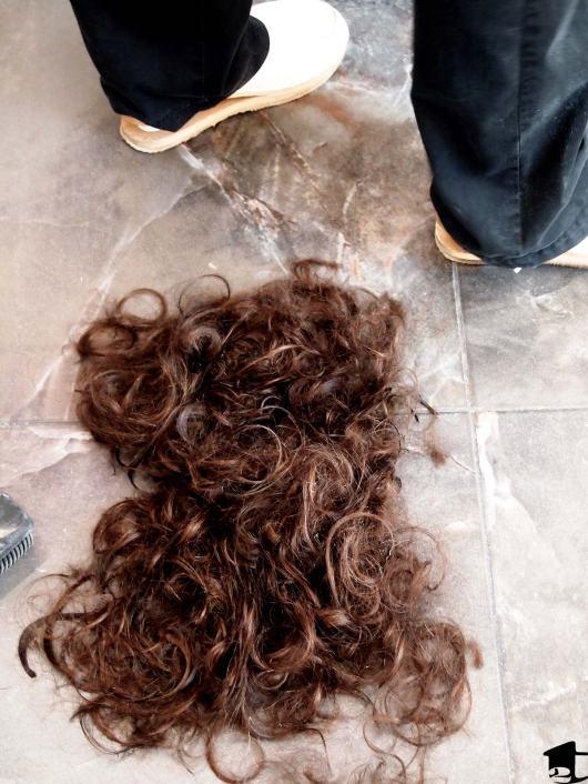 Tara's Hair