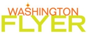 Washington Flyer Magazine logo