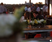 Embassy Row Hotel Rooftop Party 25